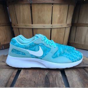Nike Kaishi Print Running Shoes